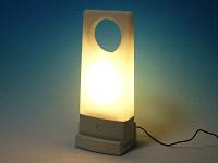 yuuu2505様専用☆無印良品 LED持ち運びできるあかり