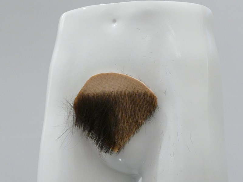 【ちん毛】男の体毛について語ろう【ギャランドゥ】 [無断転載禁止]©2ch.netYouTube動画>4本 ->画像>150枚