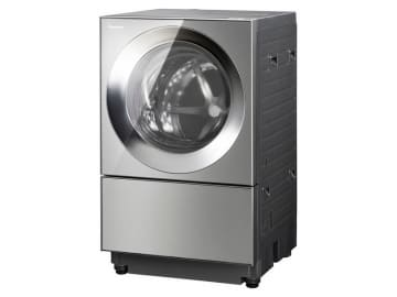 ドラム 式 洗濯 機 自動 投入