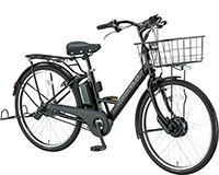 ブリジストン リコール 自転車