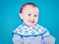 b6190d55d811b タイガー、大胆な虎柄の乳児服や親子ペアTシャツが当たるキャンペーン ...