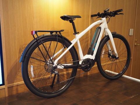 パナソニック 電動 自転車 リコール