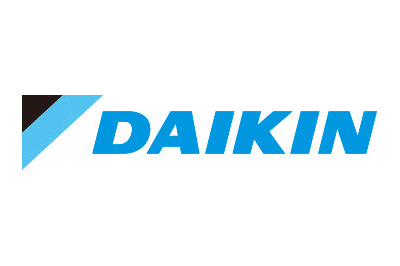 "<a href="" https://www.daikinaircon.com/r32/?ID=aircontop "" class=""n"" target=""_blank"">ダイキン工業「環境負荷の少ない冷媒を用いた空調機の製造等に関する特許を全世界へ無償開放」</a>"