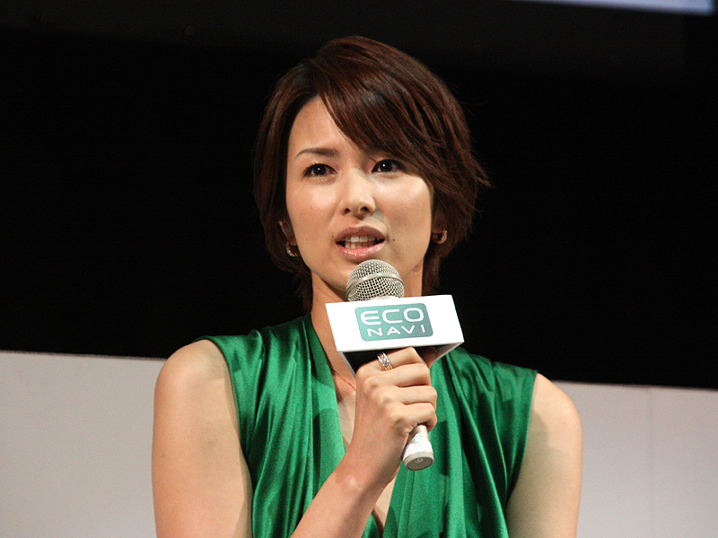 吉瀬美智子の画像 p1_24