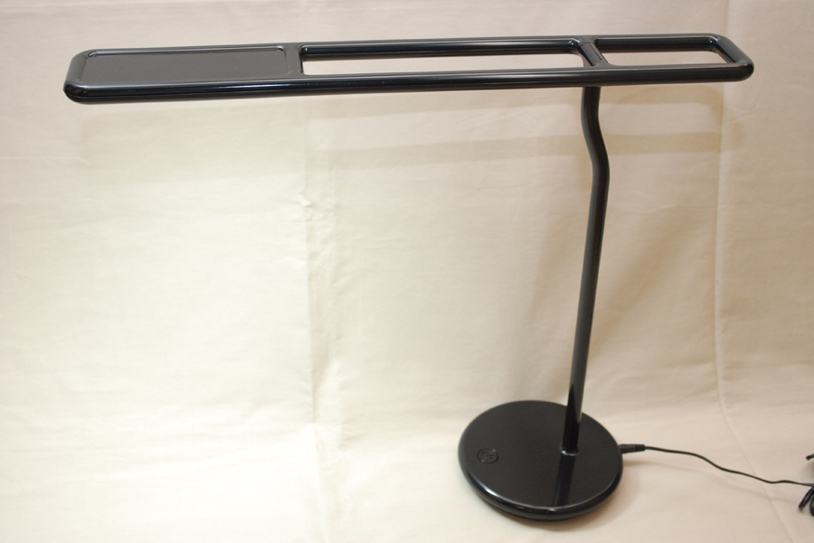 ドウシシャ「LED DESK LIGHT Rod Type」