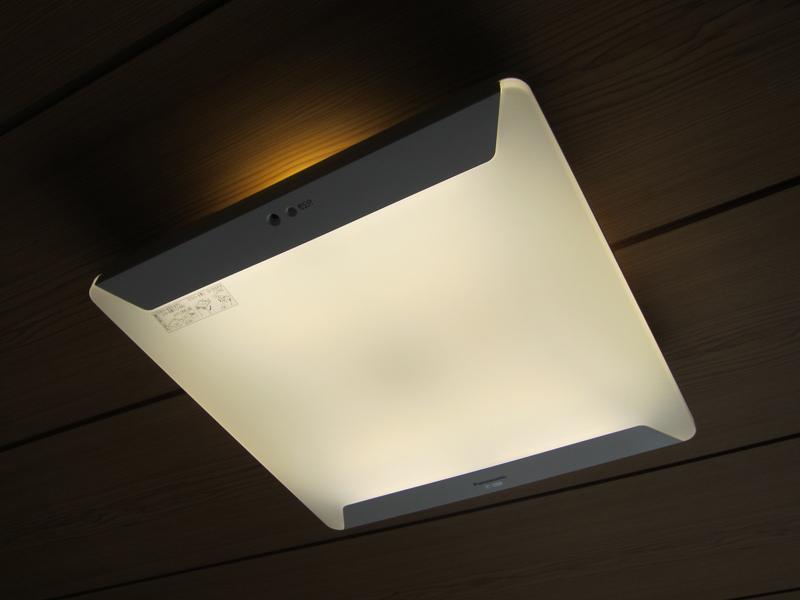 シーリング おすすめ led ライト