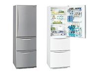 冷蔵庫 300 リットル 冷凍冷蔵庫
