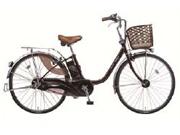 自転車の 自転車 カロリー : パナソニック、消費カロリーを ...