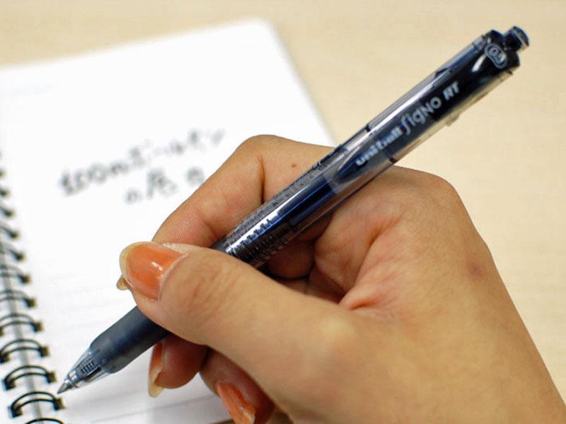 三菱鉛筆は三菱財閥とも三菱グループとも ...
