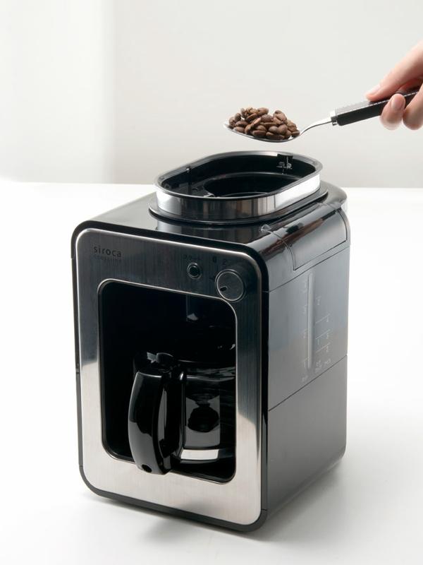 コーヒーメーカーを買おうと思う コーヒー通ケンモメンをも唸らせるコスパ最強の奴教えてくれ