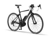 自転車の ヤマハ 自転車 ypj : ヤマハ、電動アシスト自転車の ...
