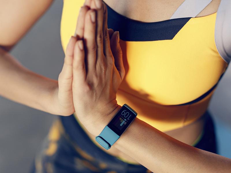 bf4e626dc5 ポラール、24時間心拍計測に対応し、睡眠分析も可能な活動量計 - 家電 Watch
