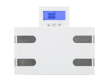 c6de4030c235 家電製品の最新ニュースや便利な使い方を紹介 -家電Watch