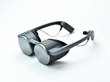 クボタ メガネ