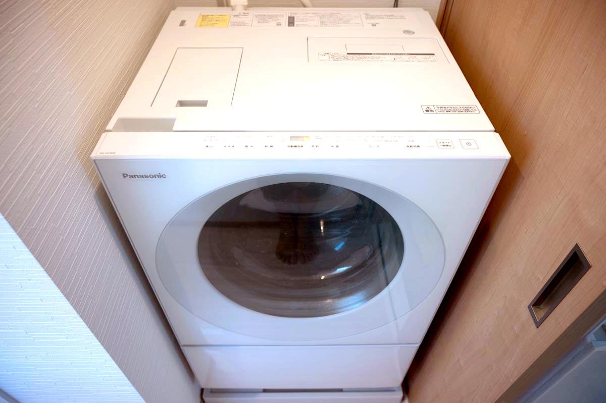 式 一人暮らし 機 ドラム 洗濯